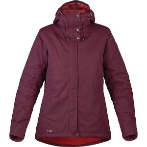 Mountain Steals Our Top Brands Sale Extra 25% Off + Free