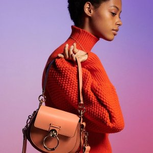 $1299Select Designer Handbags on Sale @ Gilt