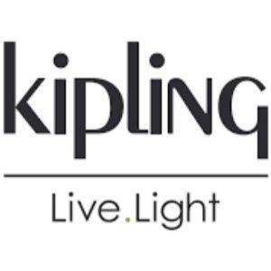 7折起 £4.9收Logo小猴子 £67收冰雪奇缘合作款Kipling 激萌小猴几折扣上线 收双肩背、旅行包、托特包等