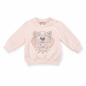 442cb808 Kenzo Kids' Clothing @ Neiman Marcus Extra 30% Off - Dealmoon