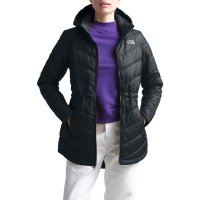 The North Face 羽绒服外套