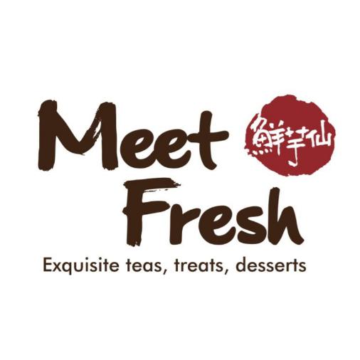 鲜芋仙甜品店(休斯顿地区)