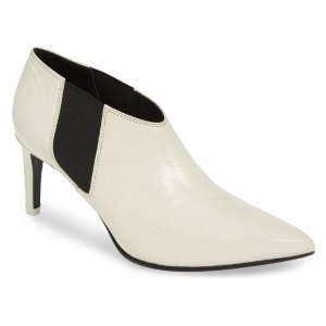 45707ac9285 Women Shoes Sale @Nordstrom Up to 60% Off - Dealmoon
