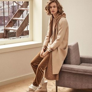 30% OffMax Mara Apparel @ Harrods