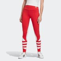 Adidas Large Logo女款legging