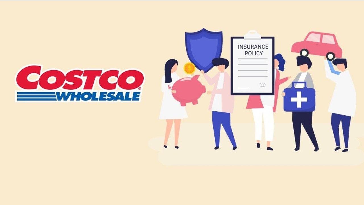 加拿大保险哪家强?看完这篇Costco保险攻略,一年帮你省下500刀!