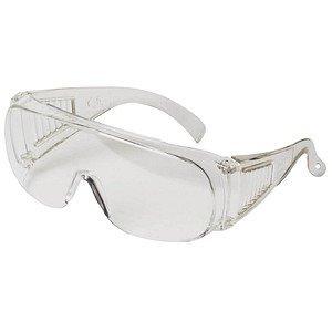 3M护目镜