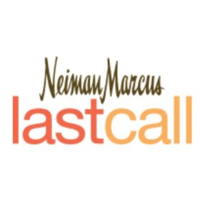 8e7dc7155 One Day Sale @ Neiman Marcus Last Call Extra 35% Off - Dealmoon