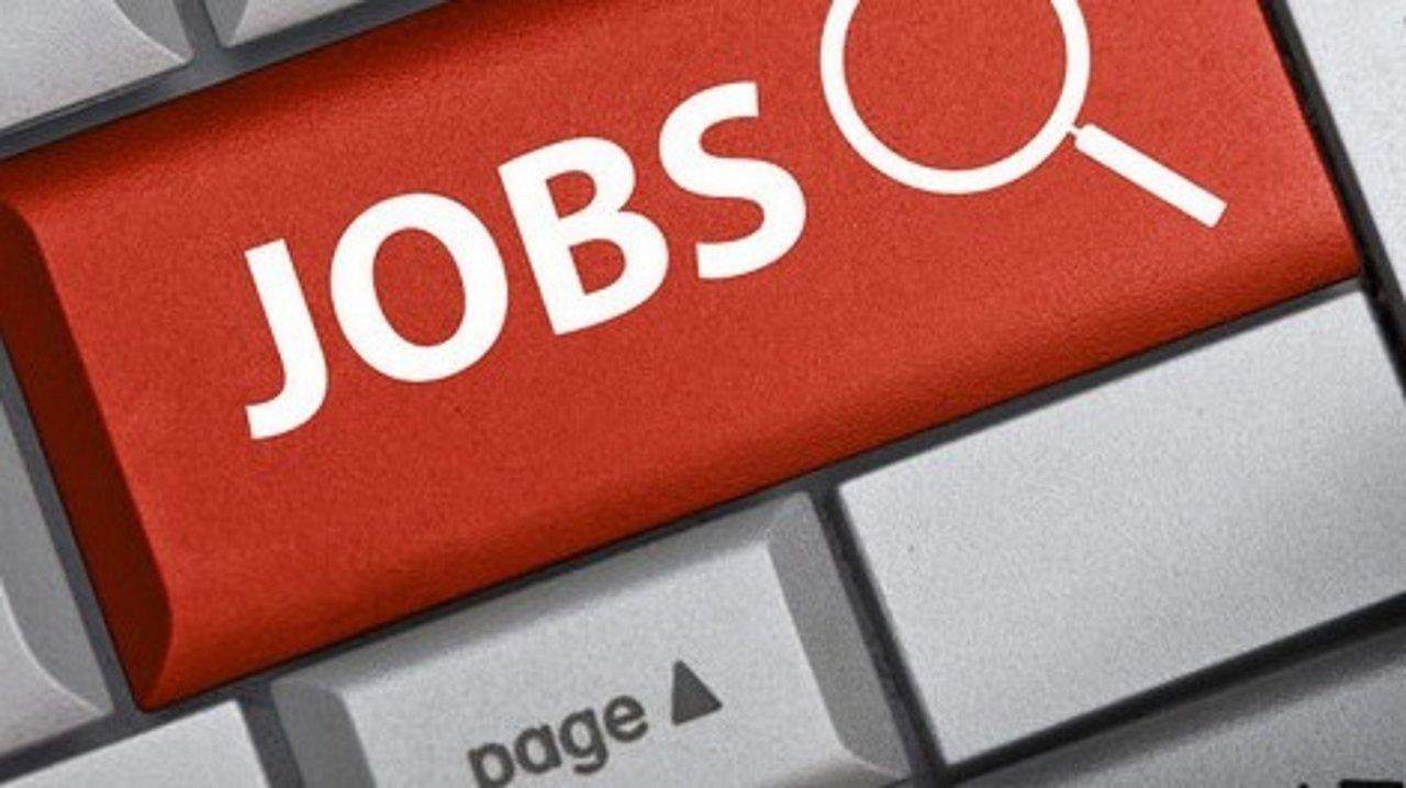 【2020最新】如何在英国找工作拿工签?工作必备的NI号怎么申请?