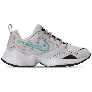 $35Nike Women's Air Heights Casual Sneakers