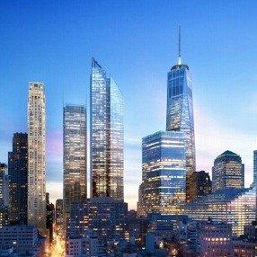 From $81Low Fares from New York City, NY (LGA)