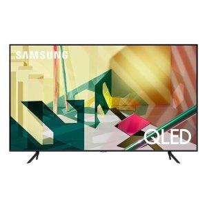 "Samsung65""4K电视"