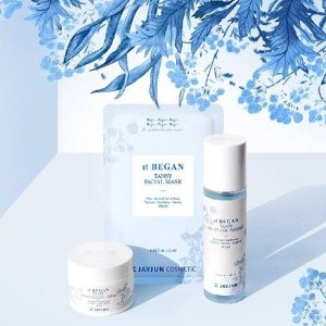 40% OffDealmoon Exclusive: Jayjun Mother's Day Skincare Products Sale