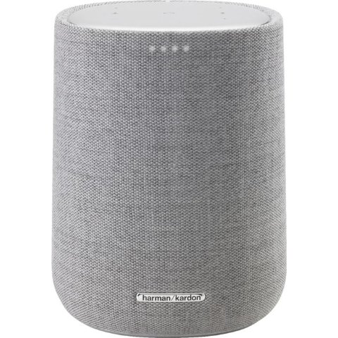 Harman Kardon Citation One Smart Speaker with Google Assistant