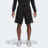 Adidas 男款运动短裤
