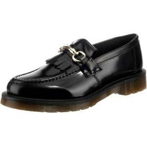 Dr. Martens玛丽珍皮鞋