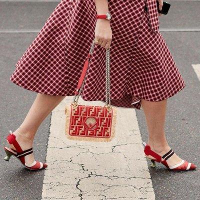 满额立享8.5折 凑单£459收Gucci乐福鞋