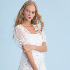 Starting At $8Forever21 Dresses Sale