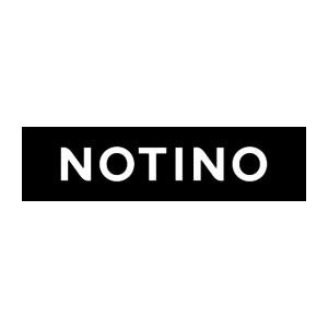 €5.85起收丰盈睫毛膏NOTINO 品牌开架7.5折热卖 包括欧莱雅、美宝莲、Garnier卡尼尔等