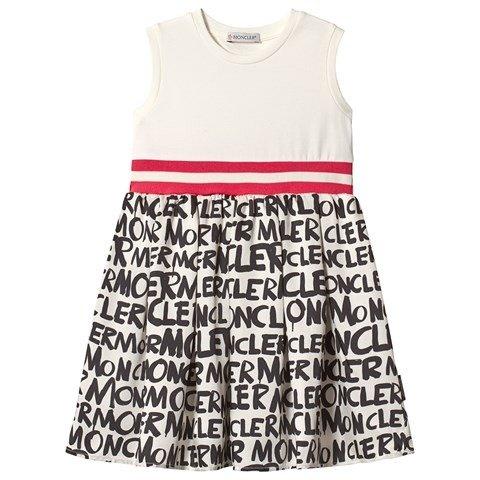 儿童连衣裙 有大童款