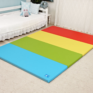 ParklonSpace Folder Mat -