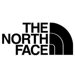 4折起 £169收爆款面包羽绒服汇总:The North Face 北面/北脸羽绒服 2020折扣优惠 | 1990冲锋衣、紫标都有