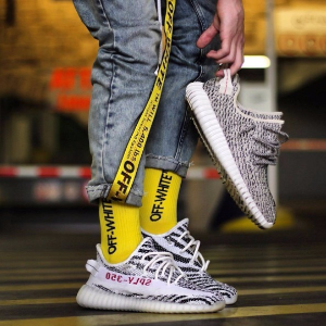 9ccf4f06e 15% Off adidas Yeezy   Stadium Goods ONE DAY ONLY - Dealmoon