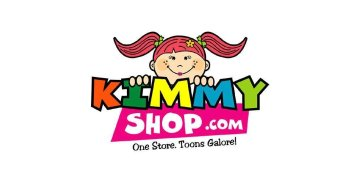 Kimmy Shop CA (CA)