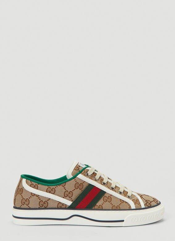 1977 GG 运动鞋