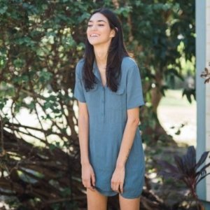 50% OffFlash Sale @ Urban Outfitters