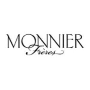 满额75折或直减£400  菲拉格慕红底鞋£333黒五价:MONNIER Frères 全场大牌热卖!Loewe Puzzle£1118入