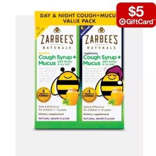 Buy 2 get $5 GCCold & flu care products Sale @ Target.com