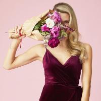 最后一天:Groupon 女性时尚、美容和健康类产品热卖