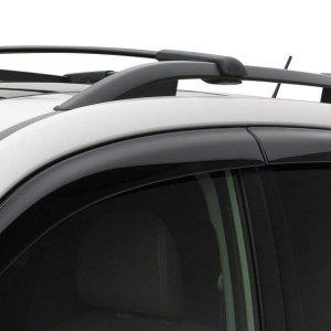 车友力荐 $79.99 (原价$99.99)BRIGHTLINES 14-18 Subaru Forester 车顶行李架横杆