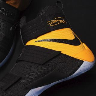 额外6折热卖Jordan Nike UA 等男士篮球鞋 运动鞋折上折热卖
