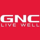Buy One Get One 50% Off+Extra 15% Off Select Products @ GNC
