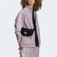 香芋紫外套