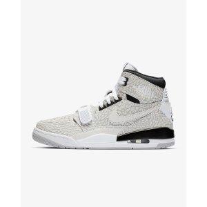 Air JordanLegacy 312 运动鞋