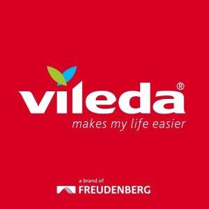 $2.15锅刷 $2.63手套Vileda 微力达 厨房浴室清洁工具热卖 德国品质 强力清洁除菌