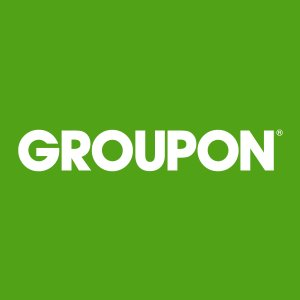 78d80bdf5 Goods Savings @ Groupon 10% OFF - Dealmoon