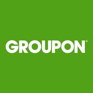 额外9折闪购:Groupon 精选海量超值商品热卖