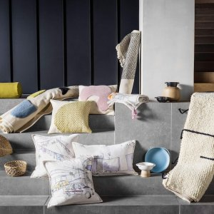 Available NowNew Arrivals: IKEA LOKALT Collection