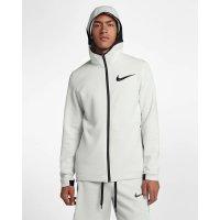 Nike 男款卫衣