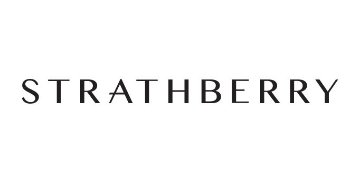Strathberry Limited