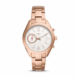 Hybrid Smartwatch 手表