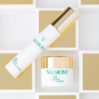 最高减$200+送好礼Valmont 全场美妆护肤品热卖 入幸福面膜、V脸套装