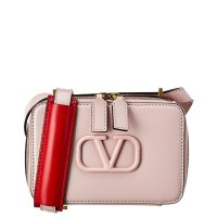 Valentino VSLING 小号相机包