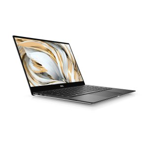 Dell XPS 13 9305 Laptop (i7-1165G7, 16GB, 512GB)