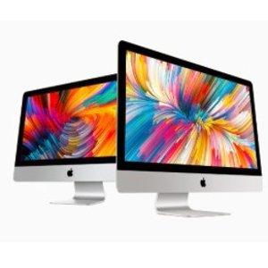 9折 玫瑰金超薄本参加黑五价:Apple Mac电脑系列热卖