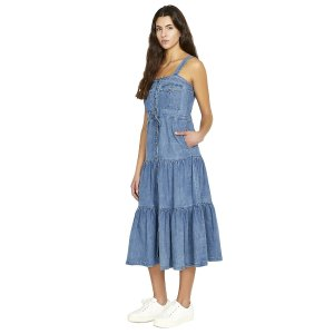 Buffalo牛仔裙